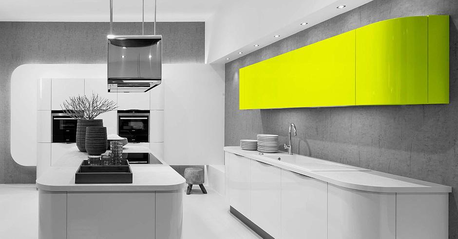 Nolte home studiopartner concept livewelt gmbh co kg - Nolte home studio ...