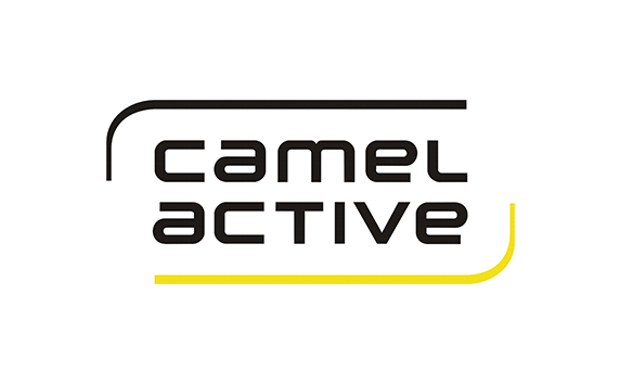 camel active<br /> POS Promotion