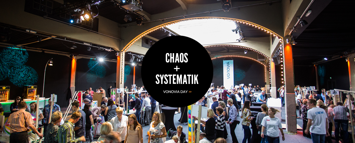 chaos_systematik