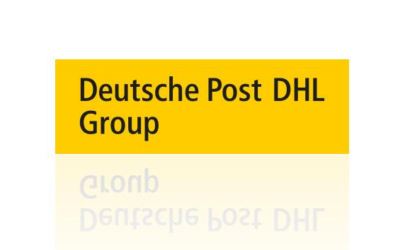 Deutsche Post DHL<br>CEO Mountainbike Tour