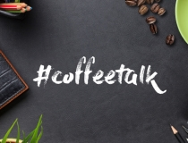 Melitta<br>#coffeetalk