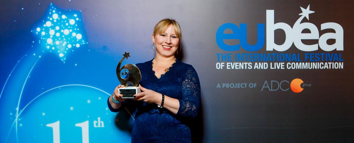 livewelt-eubea-award-header-lisabuedel