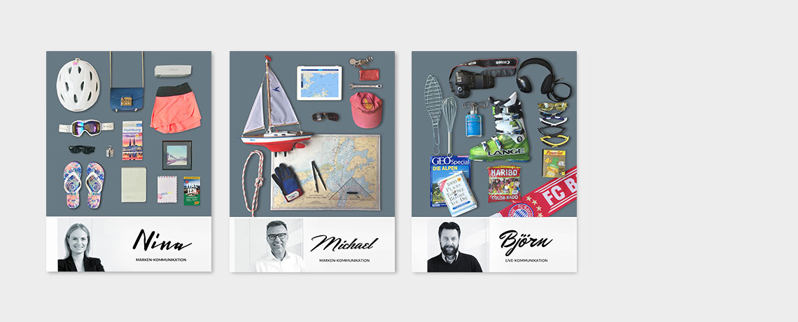 livewelt-header-essentials
