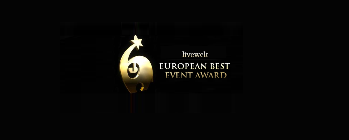 livewelt-header-gold-winner-eubeaaward