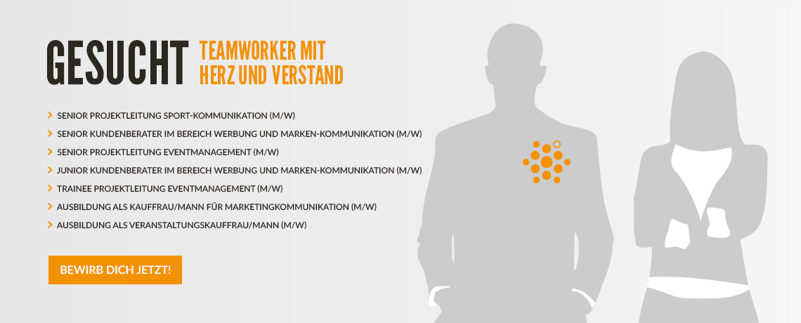 livewelt-jobs-backround