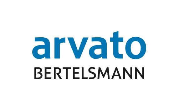 Arvato<br>CRM Forum 2018