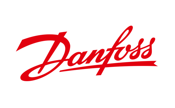 Danfoss <br>Leadership Summit
