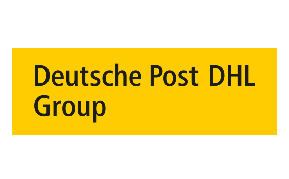 Deutsche Post DHL Group<br>CEO Mountainbike Tour