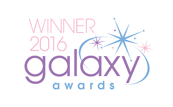 livewelt<br>Galaxy Award 2016