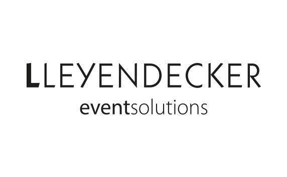 LLeyendecker<br>Marketingmaßnahmen 2018