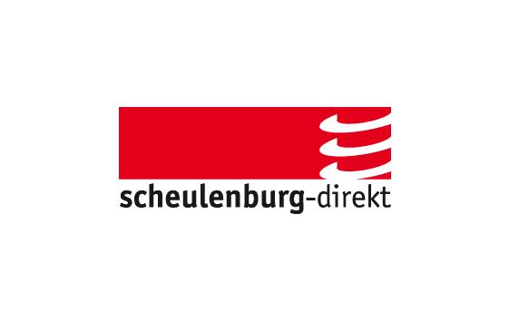 scheulenburg-direkt<br>Onlineshop