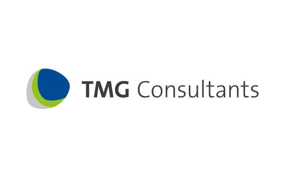 TMG Consultants<br>Gruseldinner