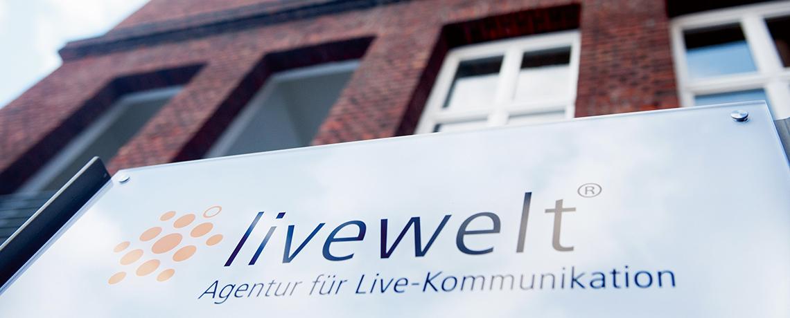 livewelt_03