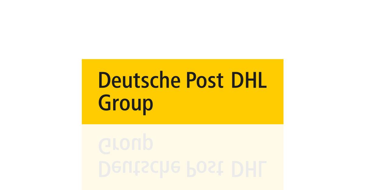 DEUTSCHE POST DHL Group<br>CEO Mountainbike Tour