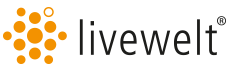 livewelt GmbH & Co. KG | Live-Kommunikation | Marken-Kommunikation