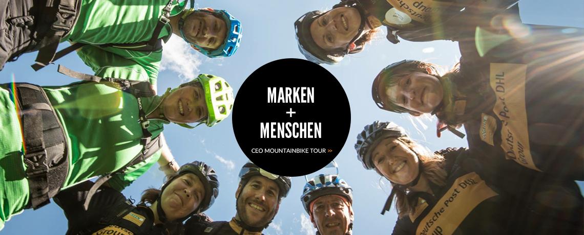 marken_menschen