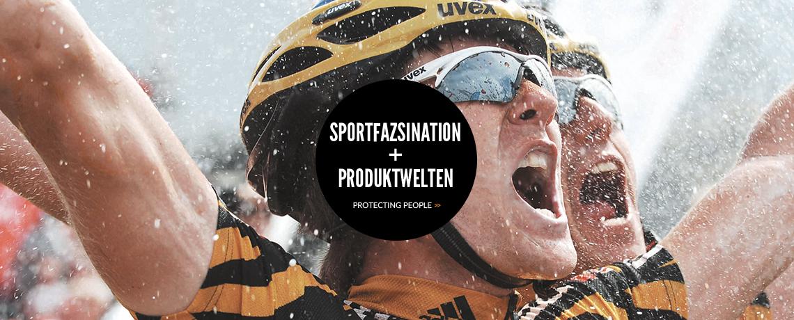 sportfaszination_produktwelten