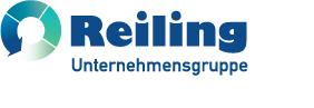 Reiling Logo