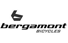 livewelt Kunde: bergamont bycicles