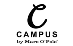 livewelt Kunde: Campus by Marc O'Polo