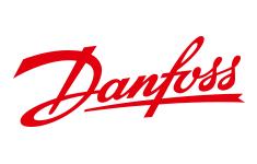 livewelt Kunden: Danfos