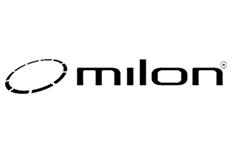 livewelt Kunde: milon