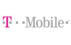 livewelt Kunde: T-Mobile