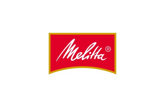 Melitta Europa GmbH &#038; Co. KG<br>Blogger Event