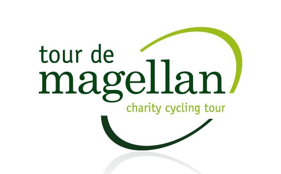 magellan netzwerke GmbH <br> tour de magellan 2016
