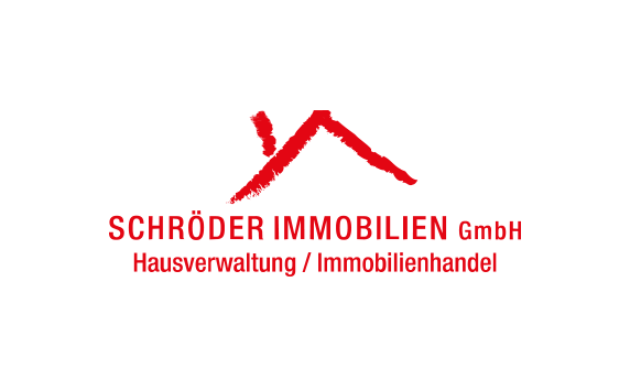 Schröder Immobilien GmbH <br> Website Relaunch