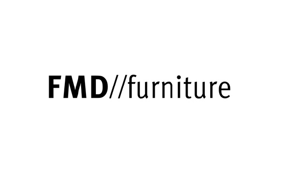 FMD Möbel<br> Montageanleitungen