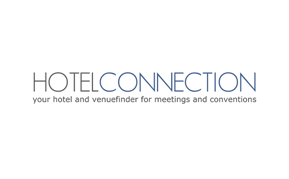 Hotel Connection <br> Website Relaunch