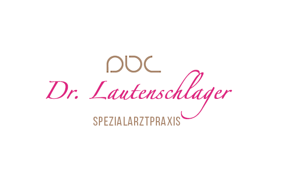 Dr. Uwe Lautenschlager<br> Website Relaunch