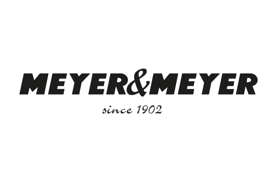 Meyer &#038; Meyer <br> We think outside the box!
