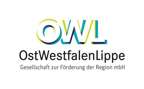 OstWestfalenLippe GmbH <br> OWL Kulturkonferenz