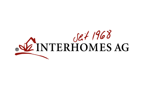 Interhomes AG<br> Teamincentive