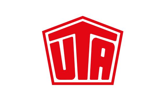 UTA<br> Marketingkommunikation
