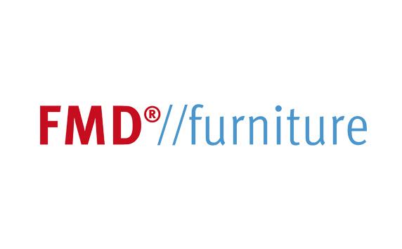 FMD Möbel<br> Gestaltungskonzept Montageanleitungen