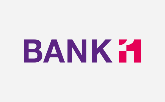 Bank11<br>Konzeption