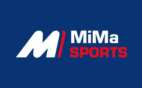 MiMa Sports e.V.<br>Ganzheitliche Kommunikationsmaßnahmen