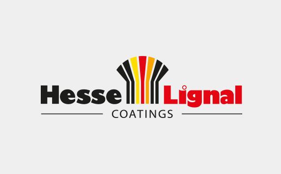 Hesse Lignal<br>Videodreh