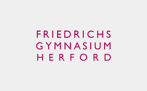 Friedrichsgymnasium Herford<br>Website-Relaunch