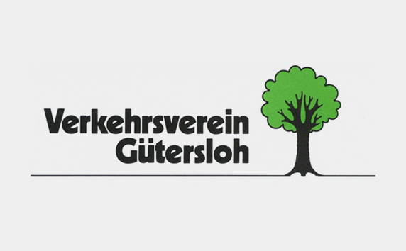 Verkehrsverein Gütersloh<br>Website-Relaunch
