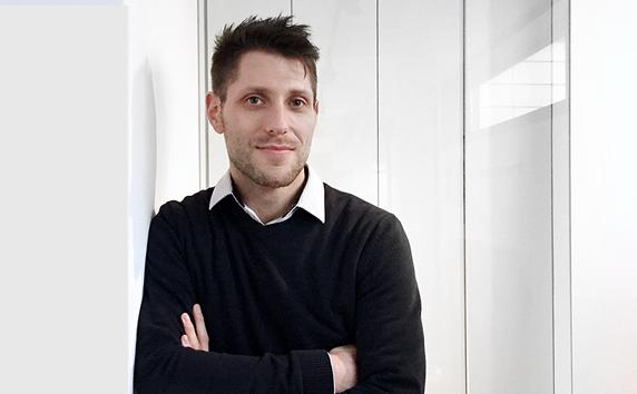 livewelt<br>Patrick Brölemann