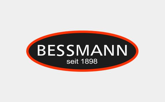Bessmann<br>Relaunch Markenauftritt digital