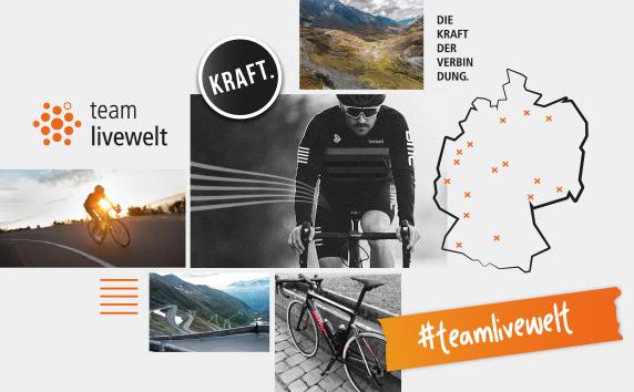livewelt<br>Team livewelt