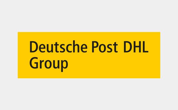 Deutsche Post DHL Group<br>CEO MTB Tour 2019