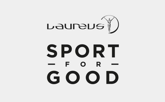 Laureus<br>Charity Radtour 2019