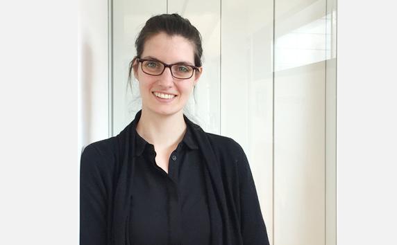 livewelt<br>Monika Merschmann