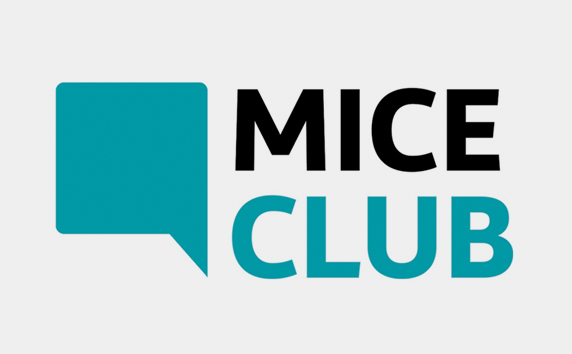 livewelt<br>MICE Club